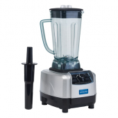 AccelMix - Blender, 68 oz Extra Large Capacity