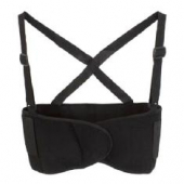 Back Support, Medium